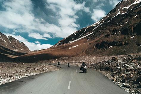 ir-en-moto-en-invierno-sin-pasar-frio