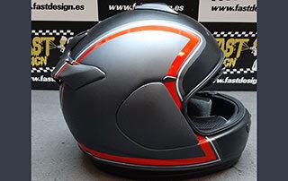 personalizacion-de-cascos-de-moto